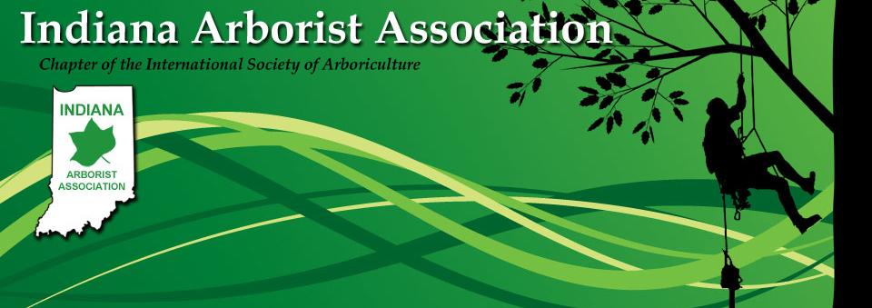 Indiana Arborist Association