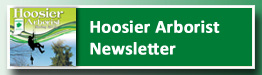 Hoosier Arborist Newsletter