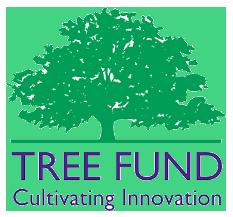 TREE Fund Identity