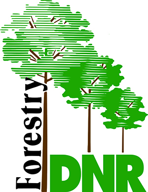 Indiana Department of Natural Resources Forestry Division