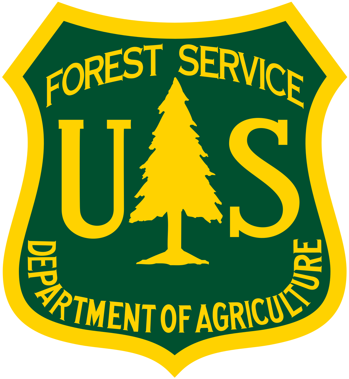 Indiana Forest Service