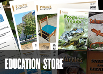 The Education Store