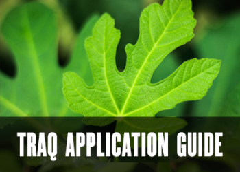 TRAQ Application Guide
