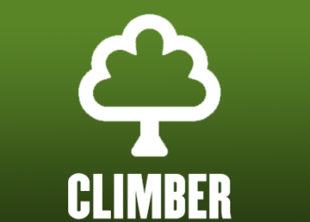 Climber Registation
