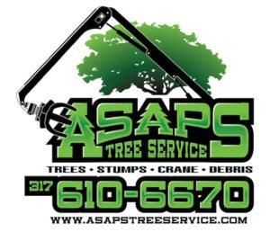 Asaps Tree Service