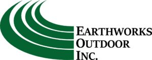 Earthworks Outdoor Inc