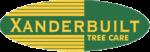 Vanderbuilt Tree Care