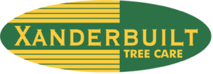 Vanderbuilt Tree Care