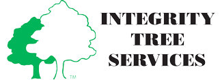 Integrity Tree Services logo