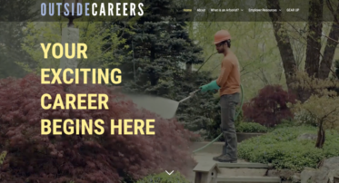 outside careers capture